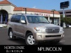 2014 Toyota Land Cruiser 4WD for Sale in San Antonio, TX