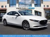 2019 Mazda Mazda3 Premium Package 4-Door FWD Automatic for Sale in San Antonio, TX
