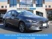 2018 Mazda Mazda3 Grand Touring 5-Door Automatic for Sale in San Antonio, TX