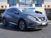 2017 Nissan Murano 2017.5 S FWD for Sale in San Antonio, TX