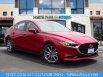 2019 Mazda Mazda3 Preferred Package 4-Door AWD Automatic for Sale in San Antonio, TX