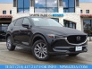 2019 Mazda CX-5 Grand Touring Reserve AWD for Sale in San Antonio, TX