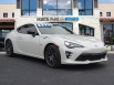 2018 Toyota 86 GT Manual for Sale in San Antonio, TX