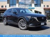 2019 Mazda CX-9 Sport FWD for Sale in San Antonio, TX