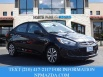 2017 Hyundai Accent Value Edition Sedan Automatic for Sale in San Antonio, TX