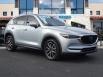 2018 Mazda CX-5 Grand Touring FWD for Sale in San Antonio, TX