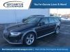 2014 Audi allroad Premium for Sale in Northampton, MA