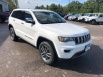 2020 Jeep Grand Cherokee Limited 4WD for Sale in Hillsboro, NH
