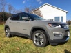 2020 Jeep Compass Limited 4WD for Sale in Hillsboro, NH