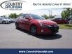 2019 Hyundai Elantra Sport 1.6T Automatic for Sale in Northampton, MA