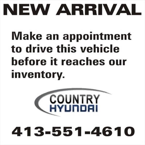 2014 Hyundai Elantra in Northampton, MA