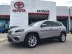 2019 Jeep Cherokee Latitude FWD for Sale in San Antonio, TX