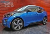 2017 BMW i3 94 Ah with Range Extender for Sale in Costa Mesa, CA