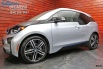2015 BMW i3 60 Ah for Sale in Costa Mesa, CA
