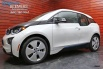 2016 BMW i3 60 Ah for Sale in Costa Mesa, CA