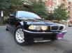 2001 BMW 7 Series 740iL for Sale in Arlington, VA