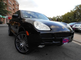Porsches For Sale >> Used Porsches For Sale Truecar