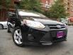 2014 Ford Focus SE Sedan for Sale in Arlington, VA