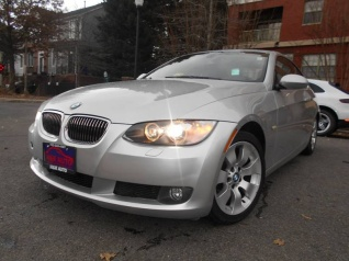 Used Bmw Coupes For Sale In Fairfax Va Truecar