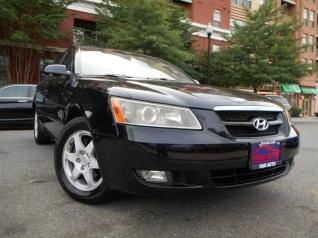 Used 2006 Hyundai Sonatas For Sale Truecar