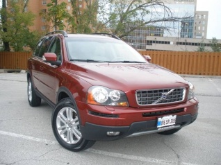 Volvo Kansas City >> Used Volvo Xc90 For Sale In Gower Mo 12 Used Xc90