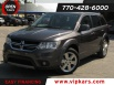 2016 Dodge Journey SXT FWD for Sale in Marietta, GA