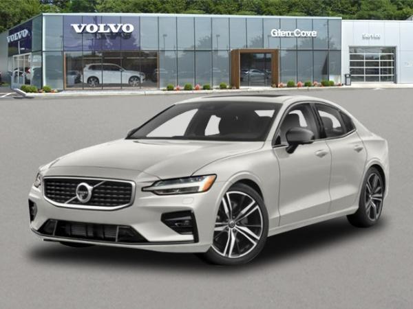 2020 Volvo S60 in Glen Cove, NY
