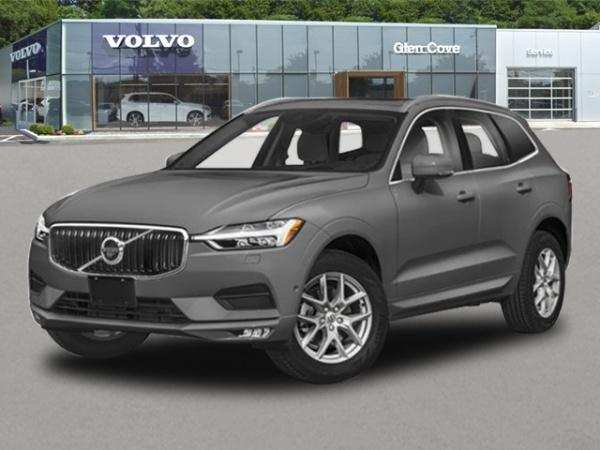 2020 Volvo XC60 in Glen Cove, NY