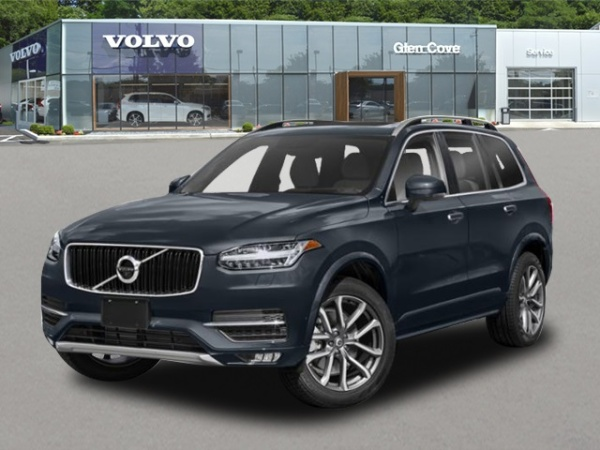 2020 Volvo XC90 in Glen Cove, NY