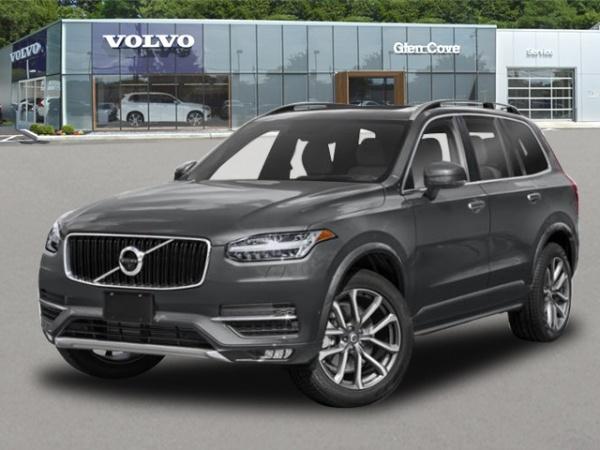 2020 Volvo XC90 in Glen Cove, NY