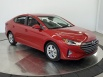 2020 Hyundai Elantra Value Edition 2.0L CVT for Sale in Tuscumbia, AL