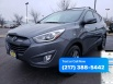 2014 Hyundai Tucson SE FWD for Sale in Champaign, IL