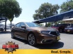 2020 Acura TLX 3.5L SH-AWD with Advance Package for Sale in San Antonio, TX