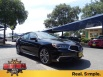 2020 Acura TLX 3.5L SH-AWD with Technology Package for Sale in San Antonio, TX