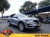 2020 Acura RDX FWD for Sale in San Antonio, TX