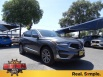 2020 Acura RDX SH-AWD with Technology Package for Sale in San Antonio, TX