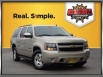 2013 Chevrolet Suburban 1500 LT RWD for Sale in San Antonio, TX