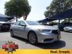2020 Acura TLX 2.4L FWD for Sale in San Antonio, TX
