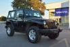 2016 Jeep Wrangler Sport for Sale in San Antonio, TX