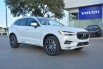 2020 Volvo XC60 T5 Inscription FWD for Sale in San Antonio, TX