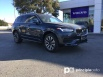 2020 Volvo XC90 T6 Momentum 7 Passenger AWD for Sale in San Antonio, TX