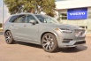 2020 Volvo XC90 T6 Inscription 6 Passenger AWD for Sale in San Antonio, TX