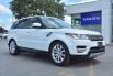 2014 Land Rover Range Rover Sport HSE for Sale in San Antonio, TX