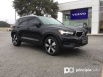 2020 Volvo XC40 T5 Momentum AWD for Sale in San Antonio, TX