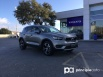 2020 Volvo XC40 T4 Inscription FWD for Sale in San Antonio, TX