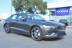 2020 Volvo S60 T5 Inscription FWD for Sale in San Antonio, TX