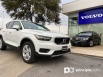 2020 Volvo XC40 T4 Momentum FWD for Sale in San Antonio, TX