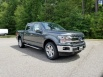 2019 Ford F-150 Lariat SuperCrew 5.5' Box 4WD for Sale in Cary, NC