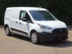 2020 Ford Transit Connect Van XL with Rear Symmetrical Doors LWB for Sale in Cary, NC