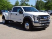 2019 Ford Super Duty F-450 XL 4WD Crew Cab 8' Box for Sale in Cary, NC
